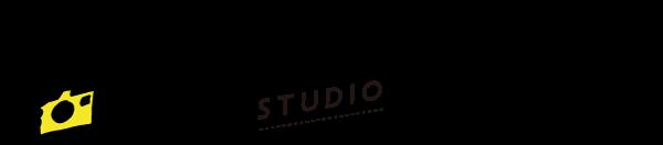 カメラガールズスタジオ|カメラ女子のワークショップ教室