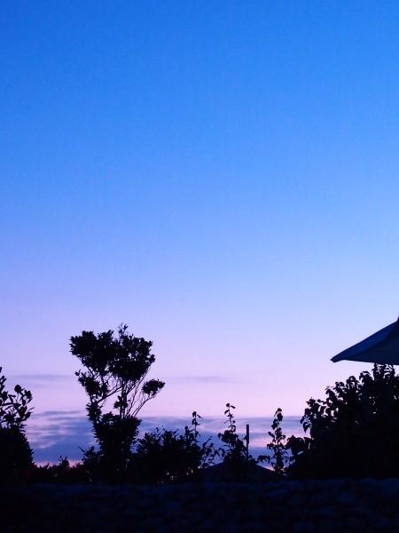 竹富島 2015 Apr.