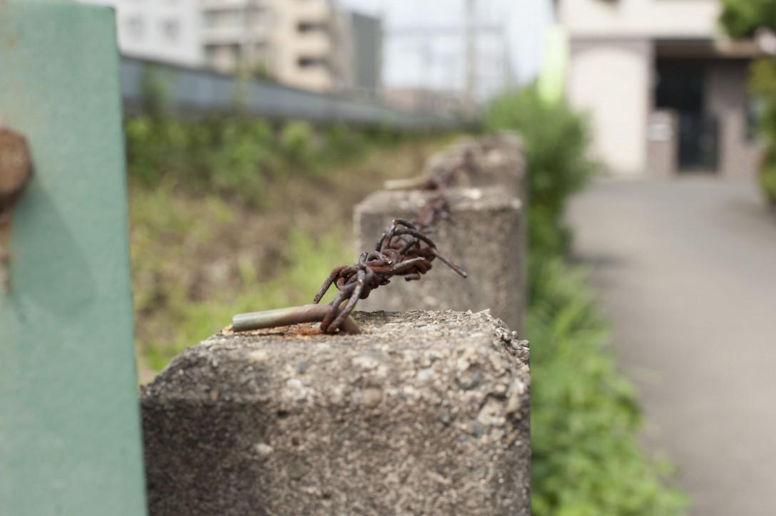 bokashisukunai