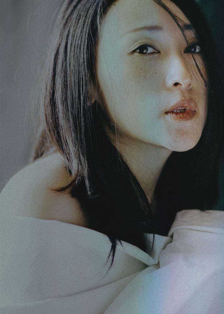 Sayuki20150405_0009_1