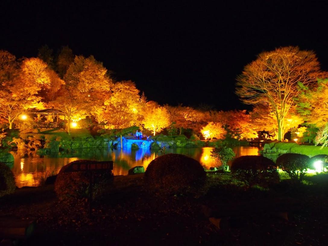 autumnleaves016