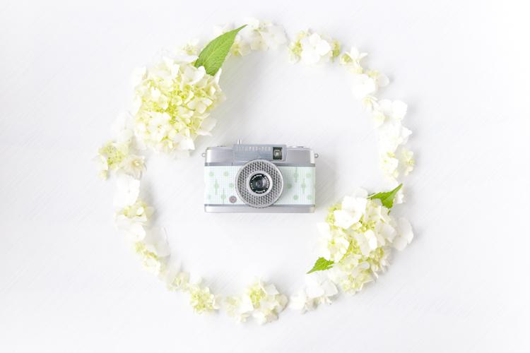 cute_camera018