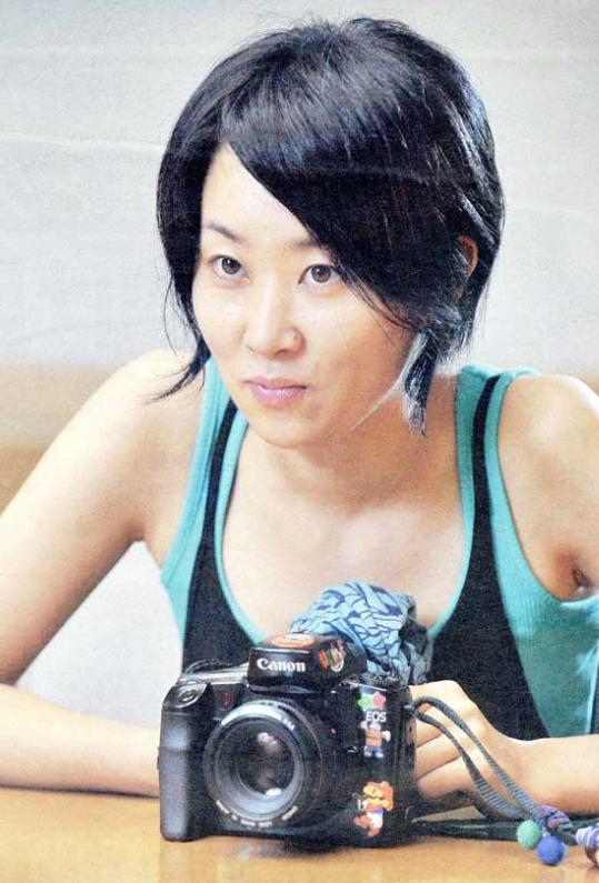 photographer044
