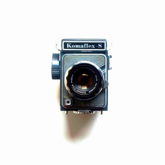 【完全版】フィルムカメラの基本と選び方ガイド