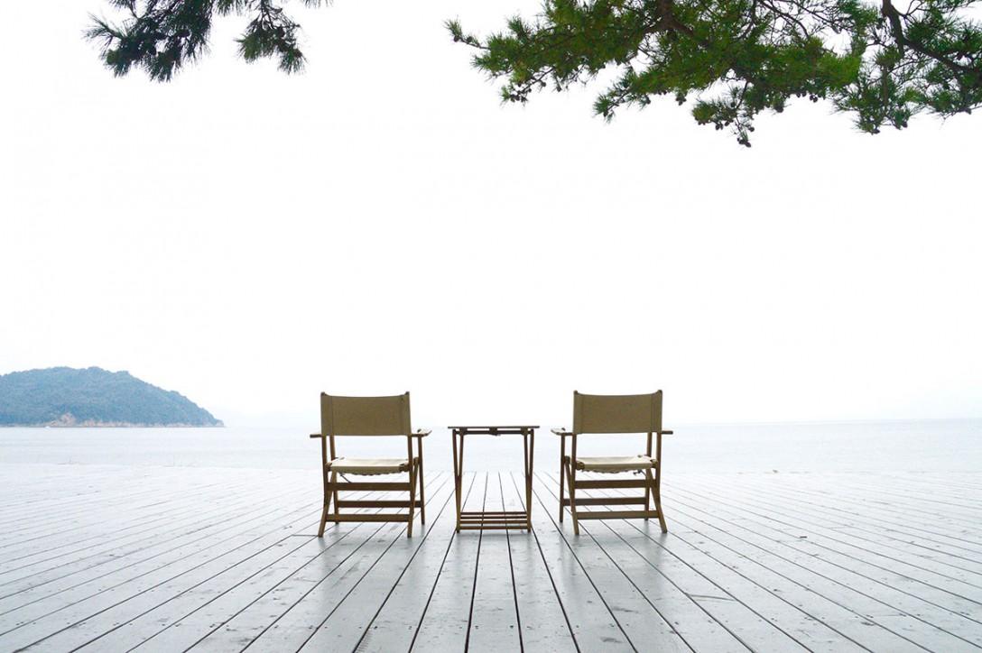 【直島】自然とアートを満喫しに、直島へ行ってきました!