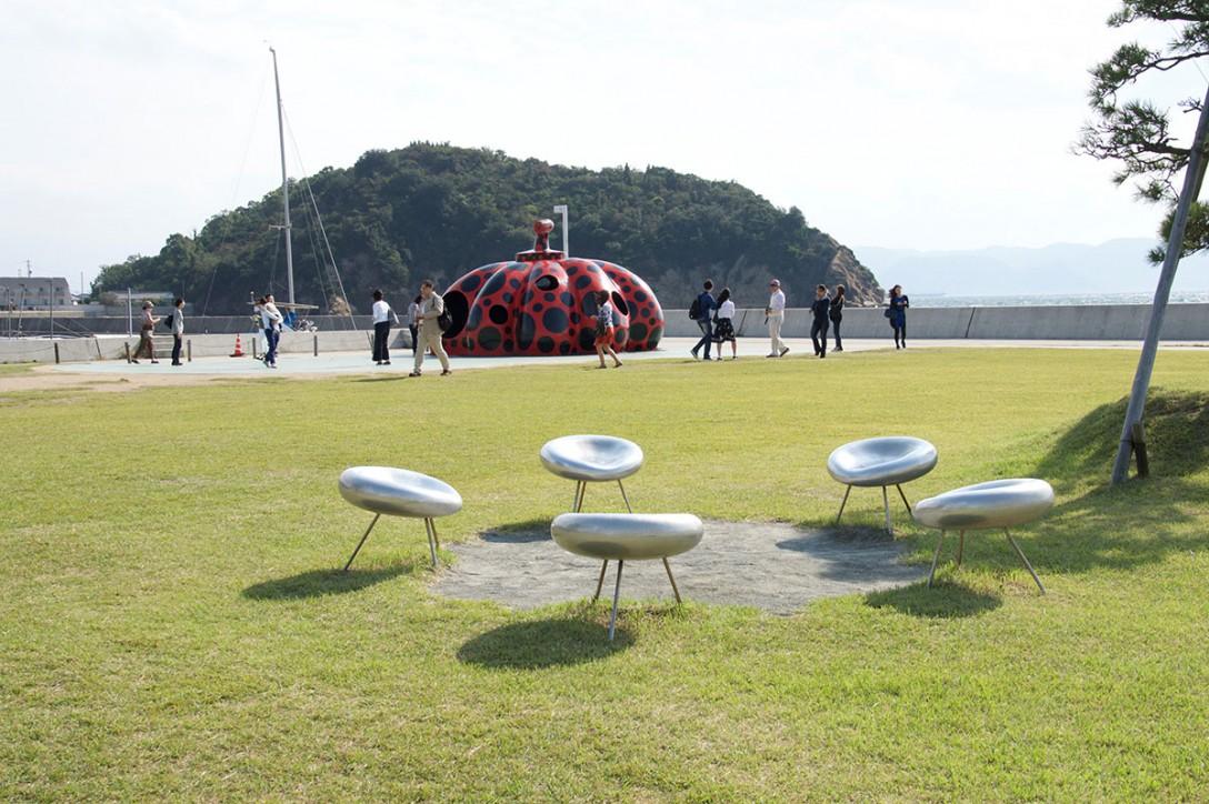 naoshima054