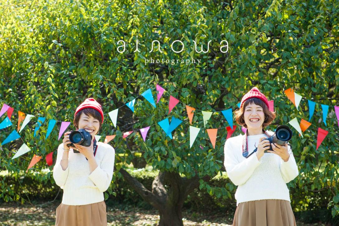 【注目GIRL】ROCOちゃんが撮る、 ステキな幸せ写真たち♡