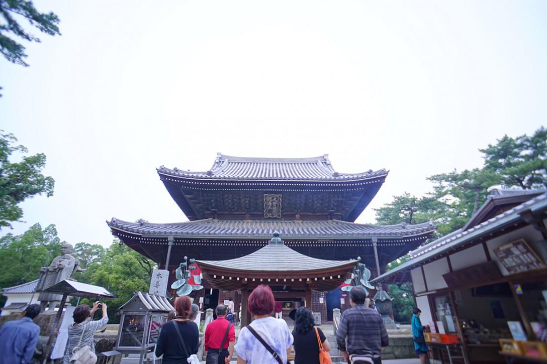 zentsuji012