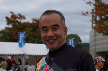 Miki-chou/Kudo (130)