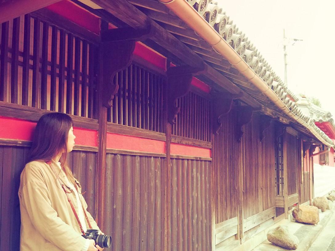 higashikagawa