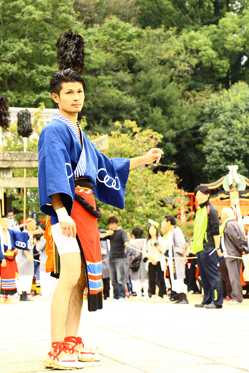 higashikagawa080