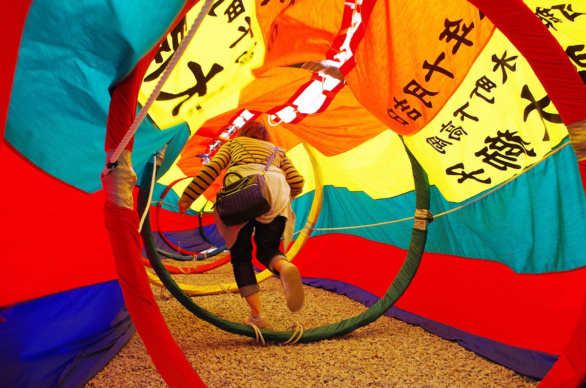 【三木町】女子旅に最高!香川の穴場スポットで撮影&超グルメ三昧。