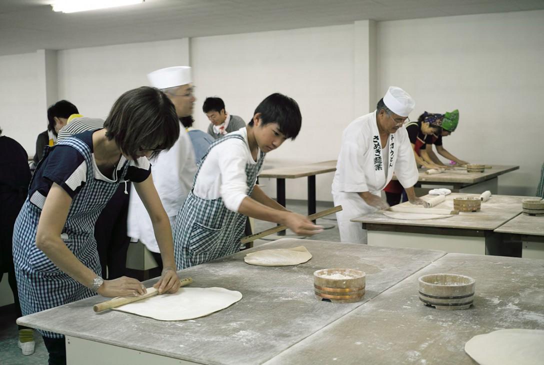 sake018