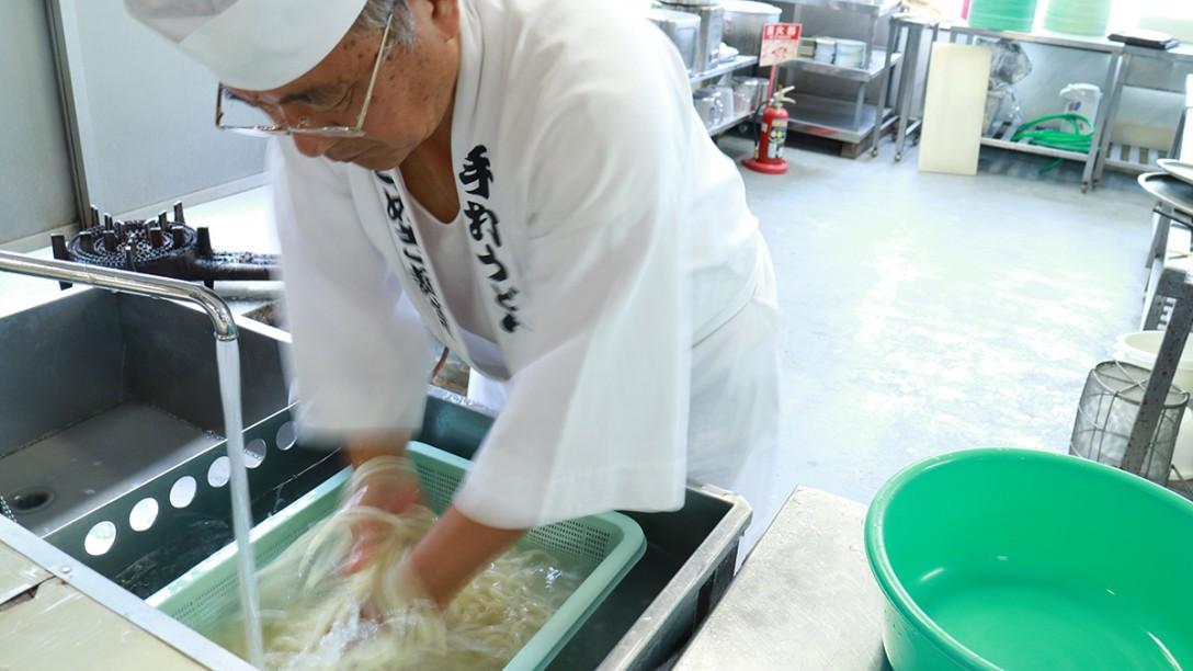 sake028