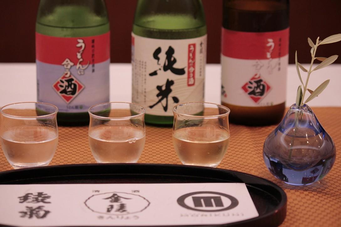 sake031