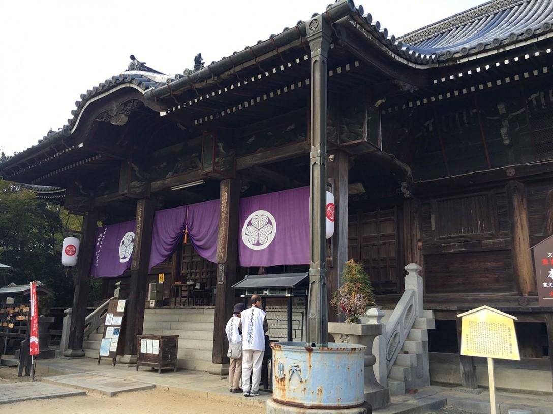 sanuki003