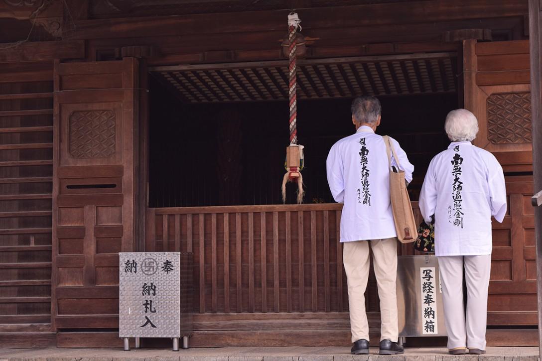 sanuki031
