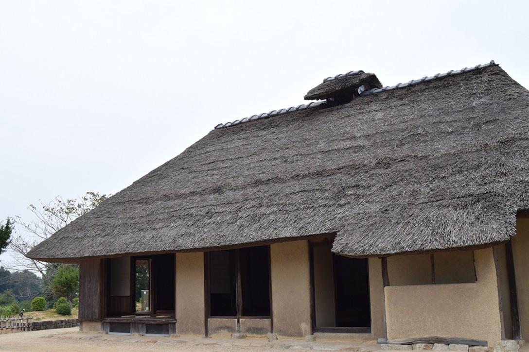 sanuki043
