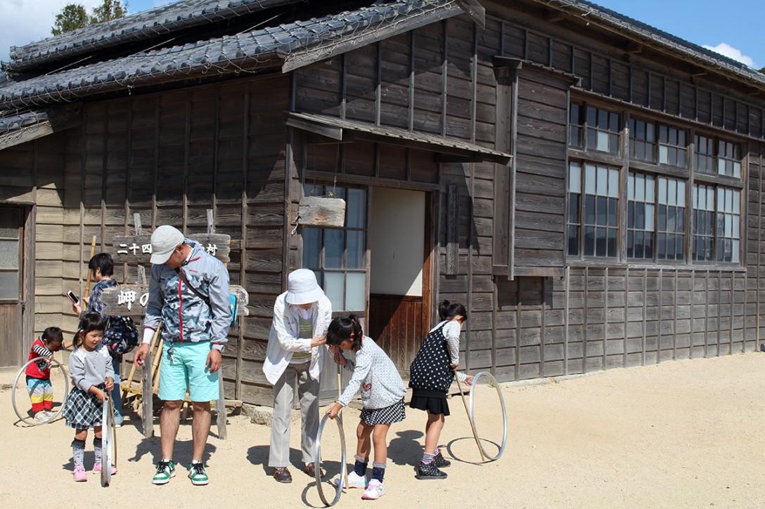 shodoshima005