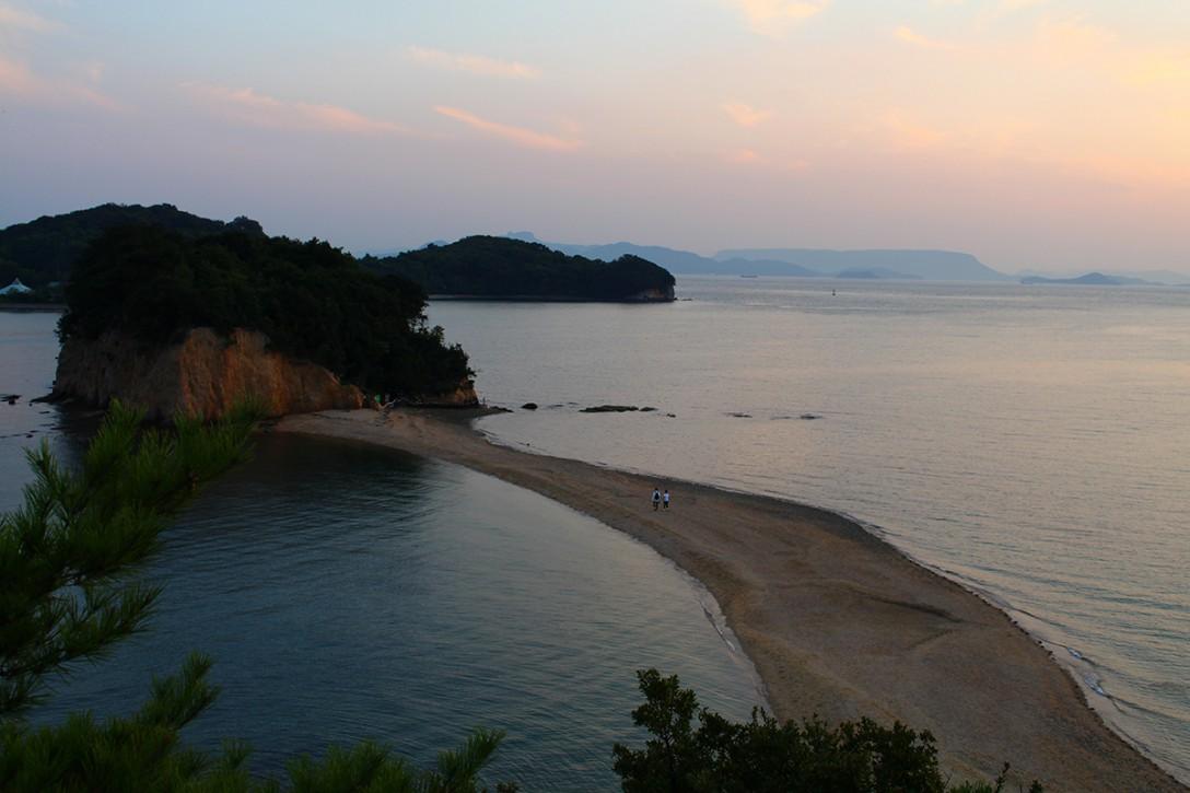 shodoshima013