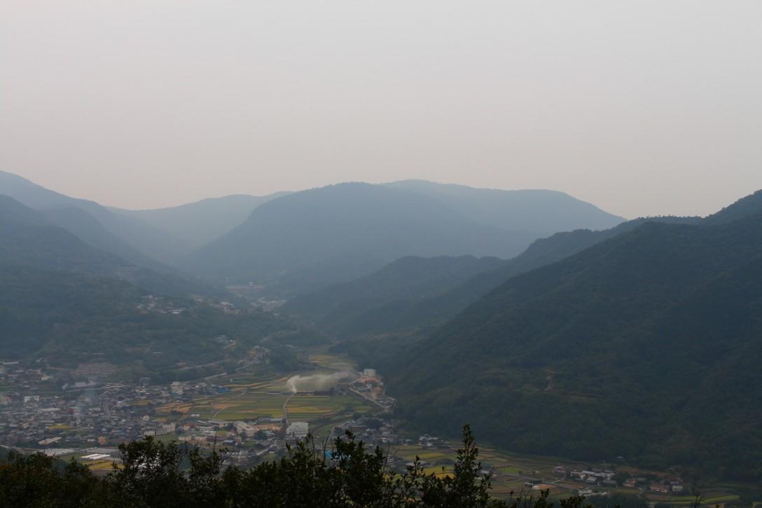 shodoshima019