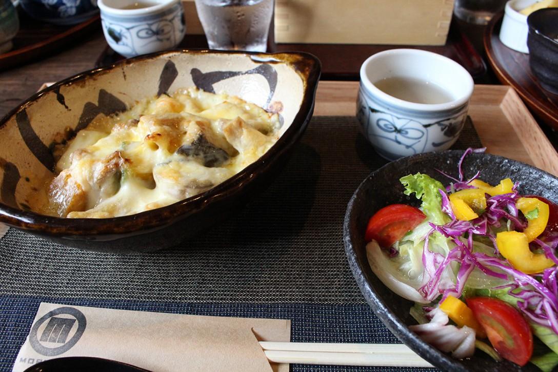 shodoshima025