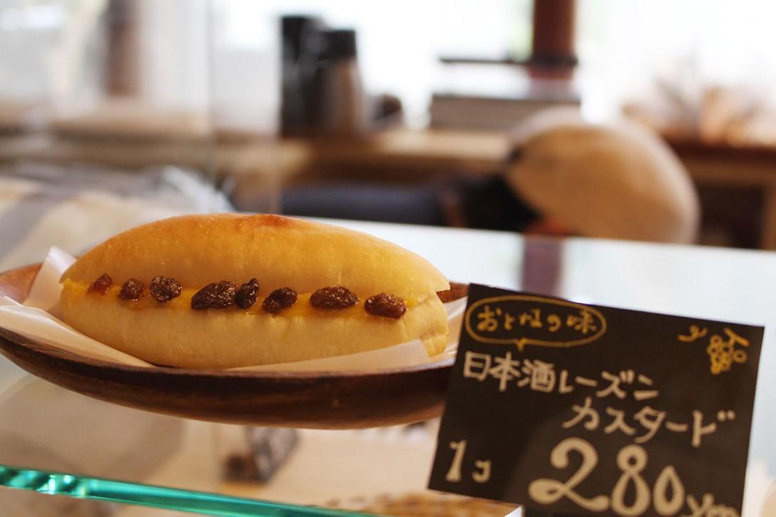 shodoshima026