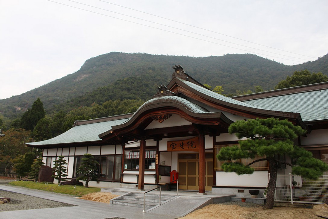 shodoshima041