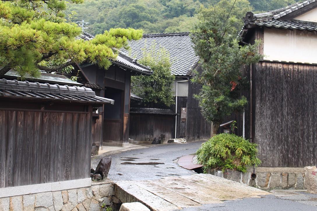 shodoshima047