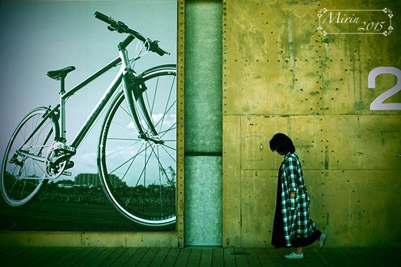 H28.3.15日本橋散歩