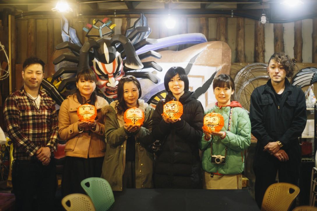酒とうどんに魅了される、香川カメラ女子旅へ行ってきました。