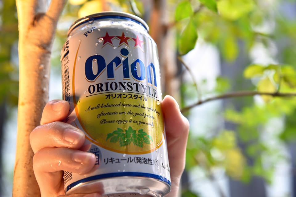 沖縄女子会