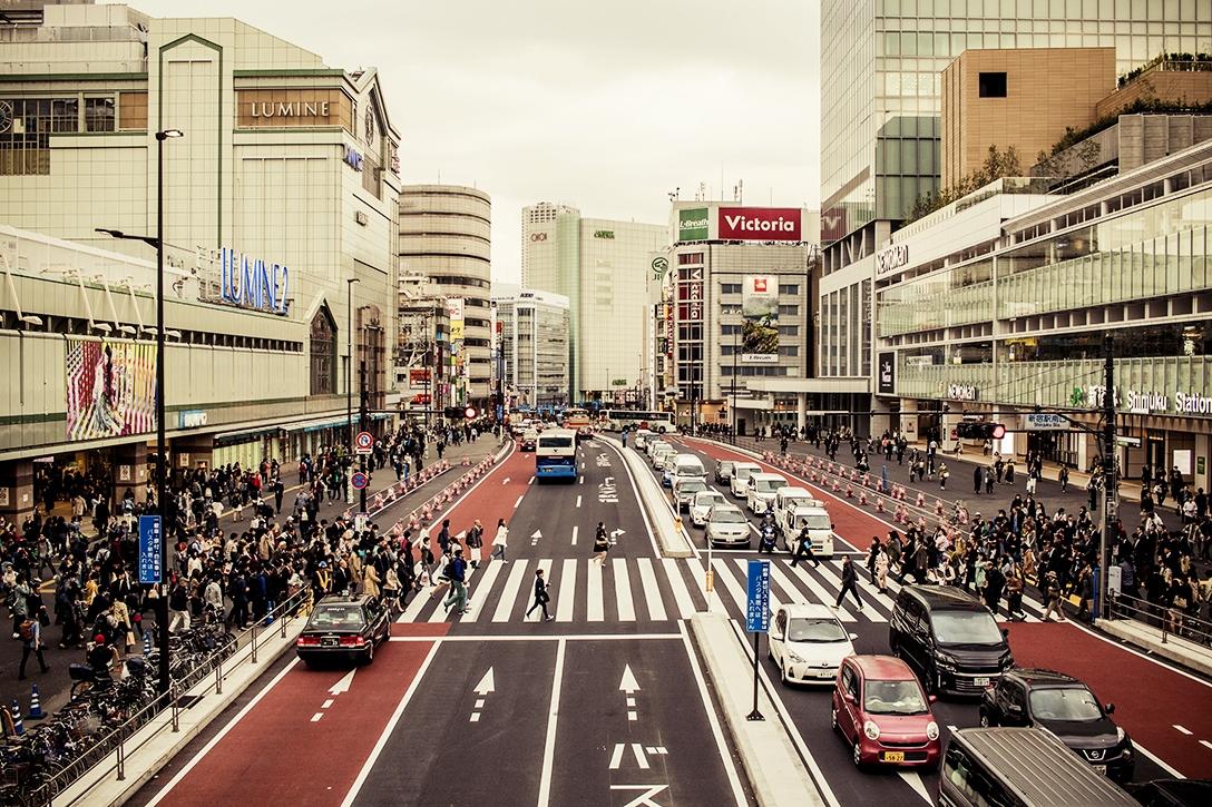 * しまなみ海道+豊島・2泊3日旅…その12(豊島)*