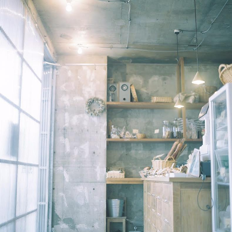 ◆写真⑦◆PRO400H-hasselblad500CM-Gaku