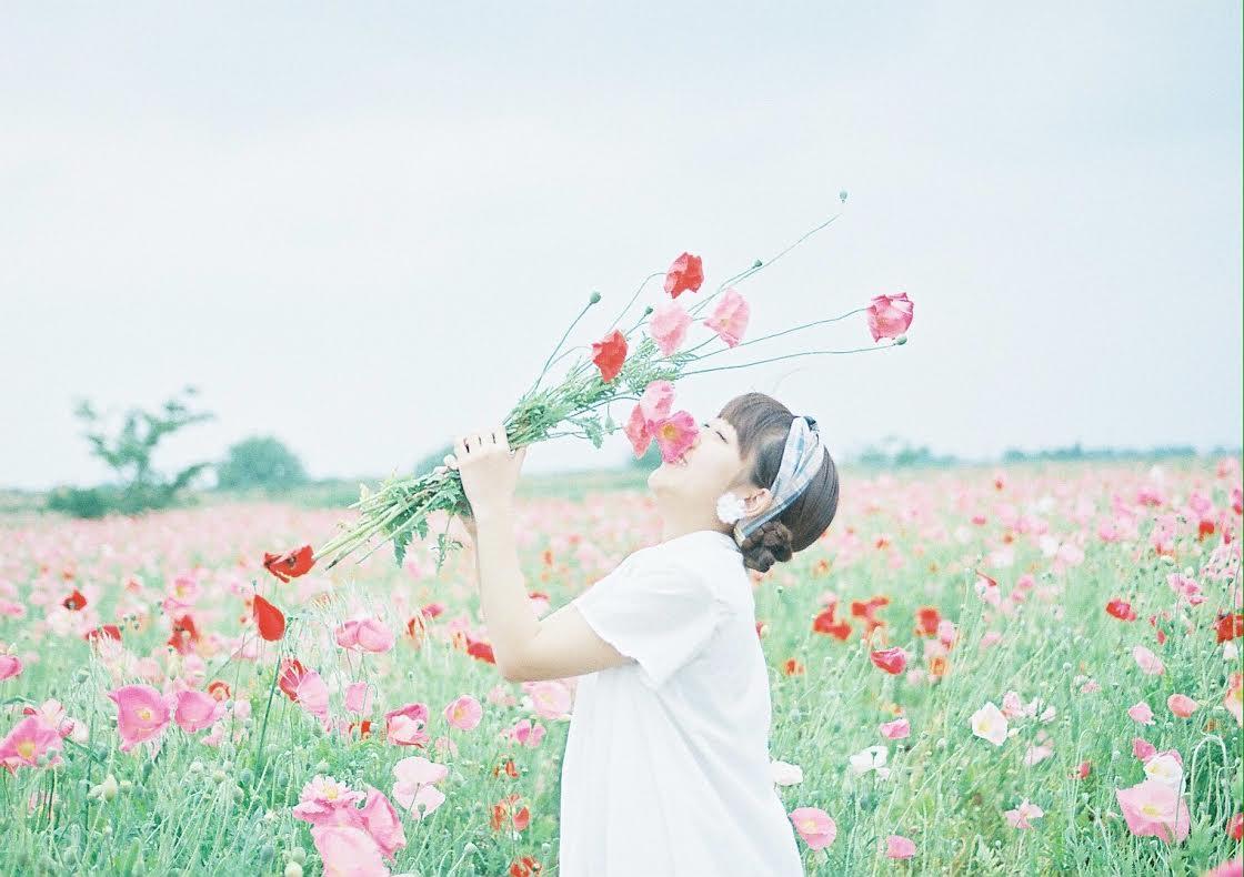 ◆写真21◆ultramax-FM10-kaho