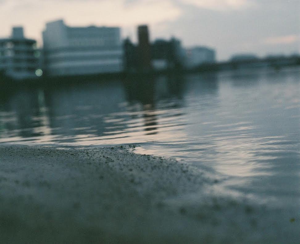 ◆写真14◆lomography800-マミヤ67Rie 1