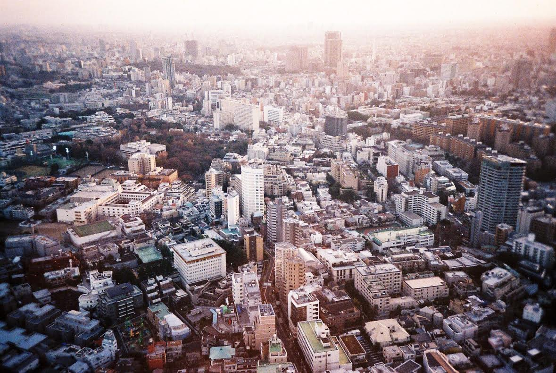 ◆写真13◆lompgraphy800-LC-A+-cicatama