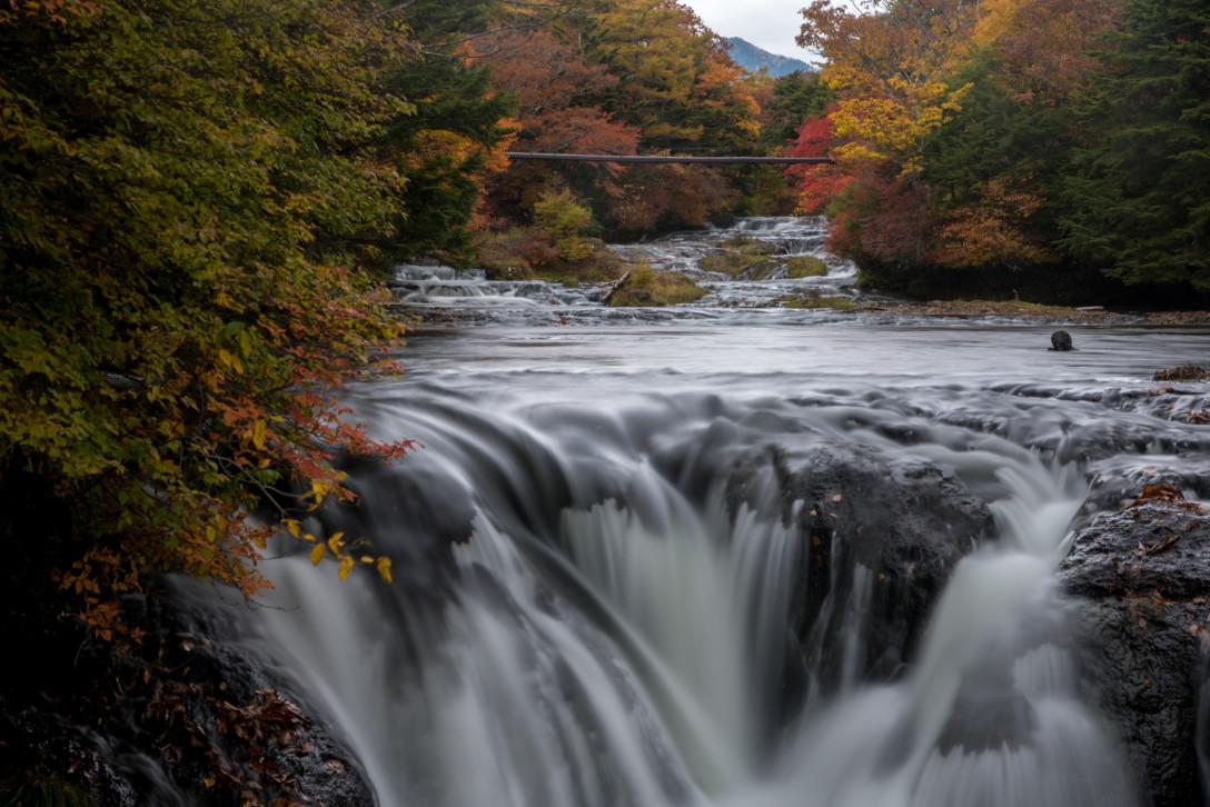 日光_竜頭の滝3