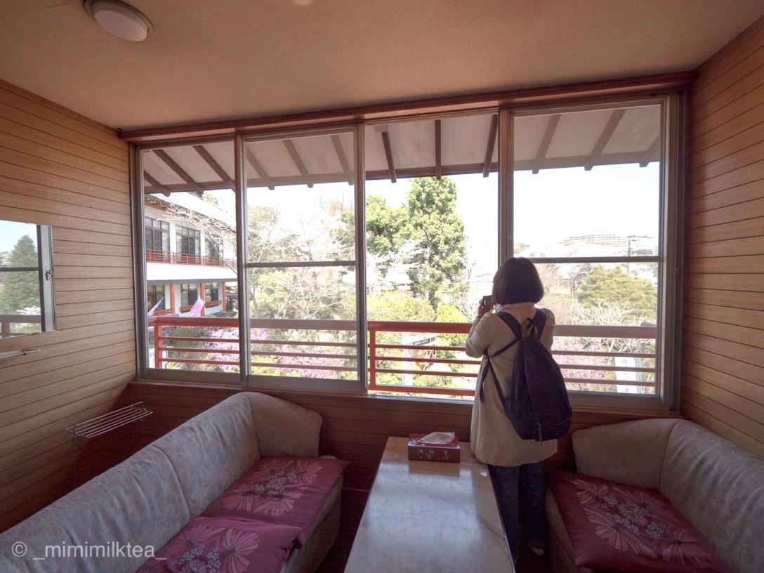 atsuko-hasegawa_180408_0052