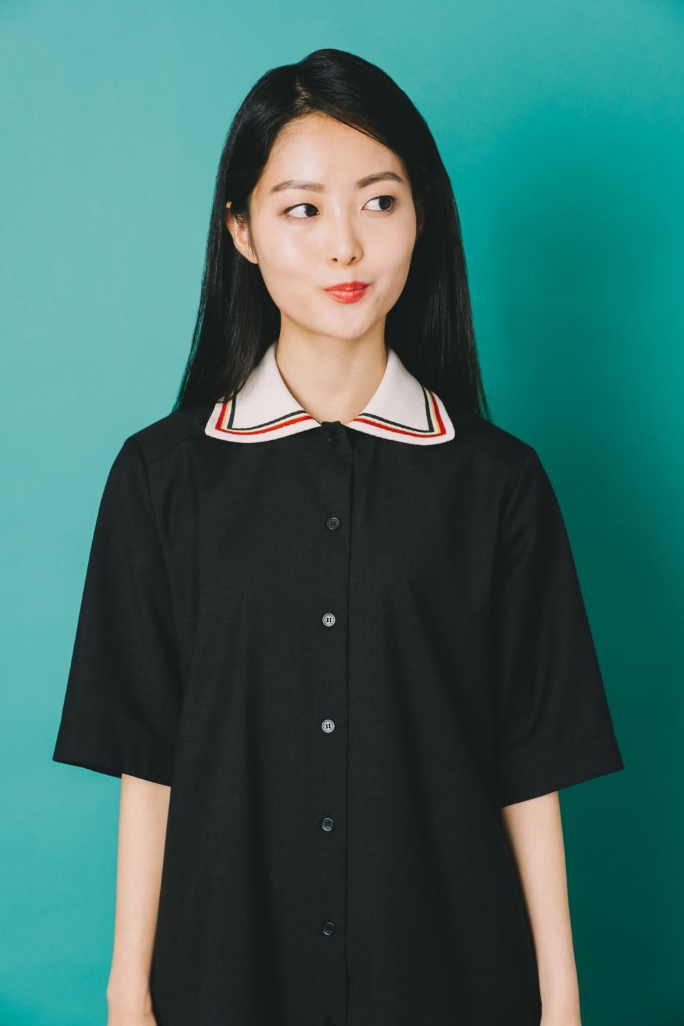 20190429_Hayakawa-12317-Edit