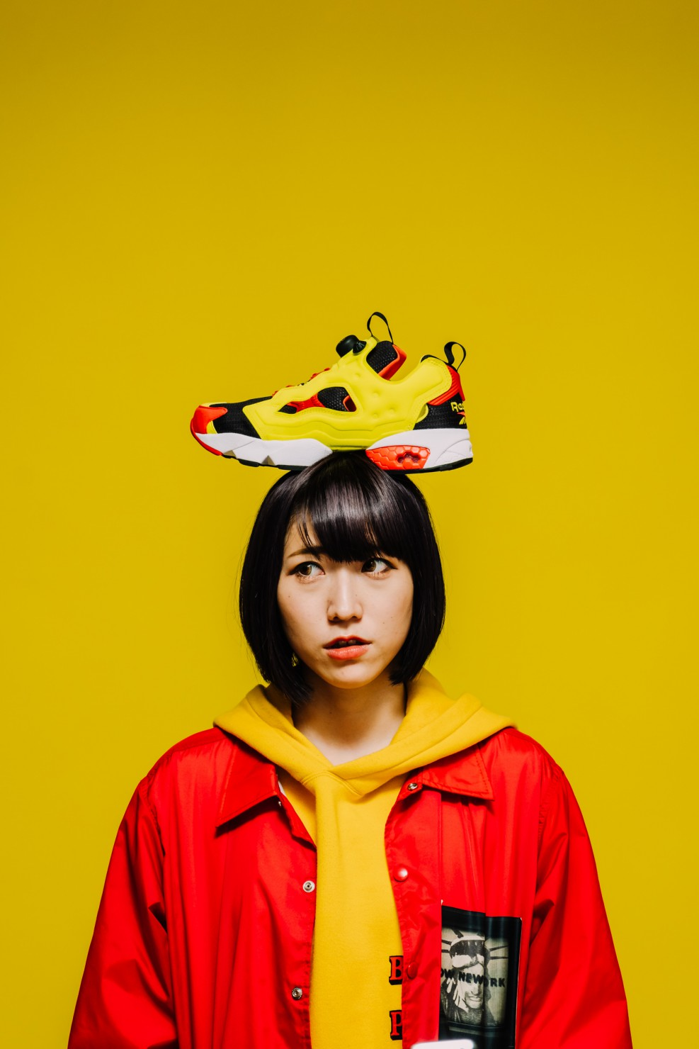 20190501-20190501_norakura-13111