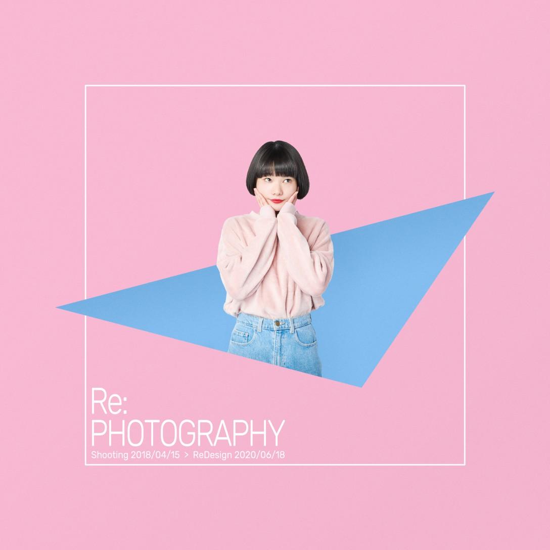 20200618-RePHOTOGRAPHY_1