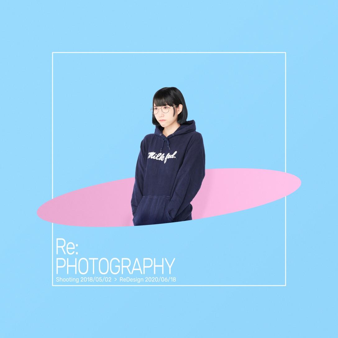 20200618-RePHOTOGRAPHY_3