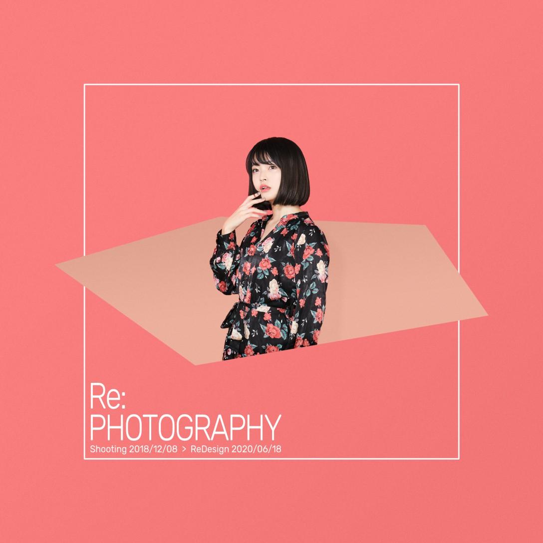 20200618-RePHOTOGRAPHY_4