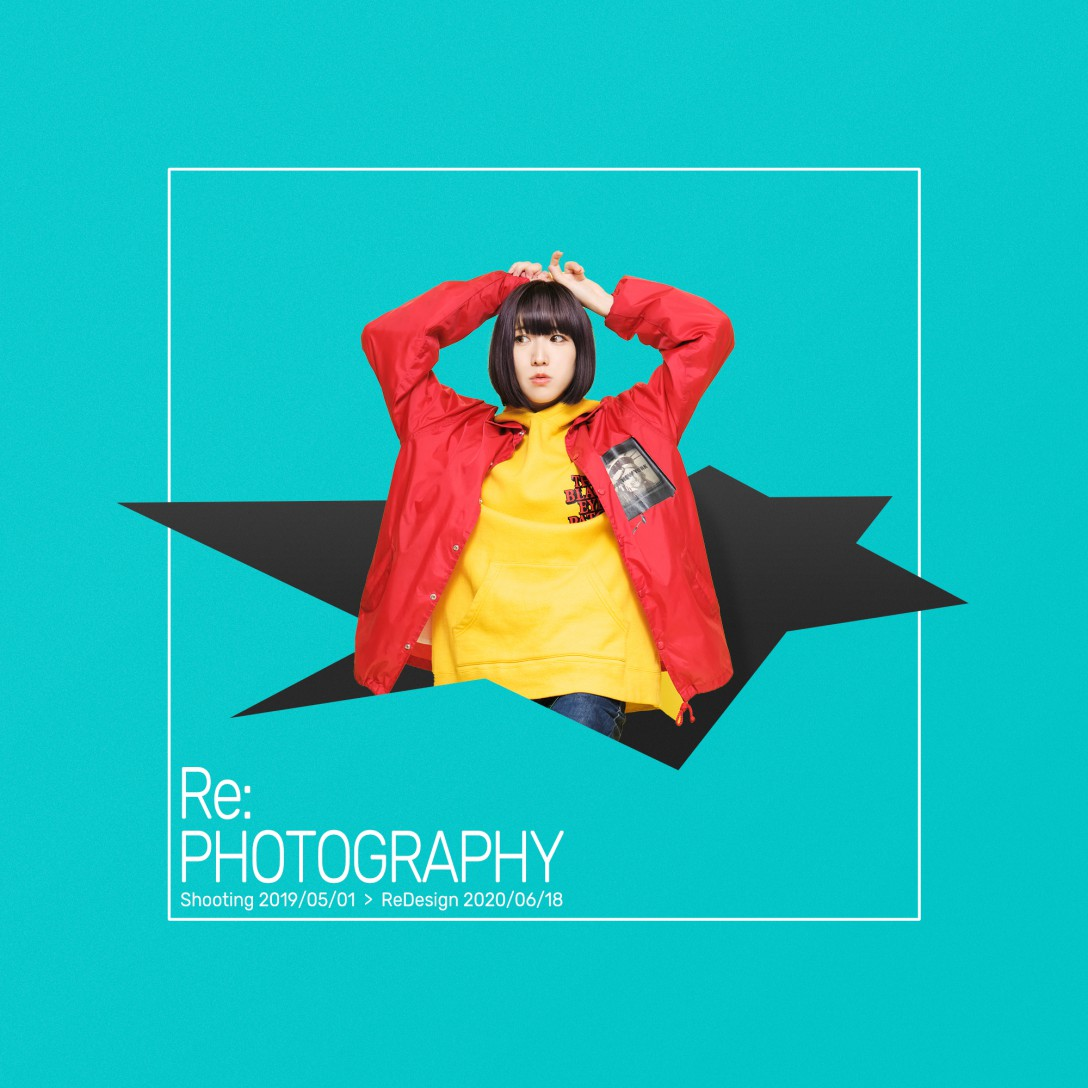 20200618-RePHOTOGRAPHY_5