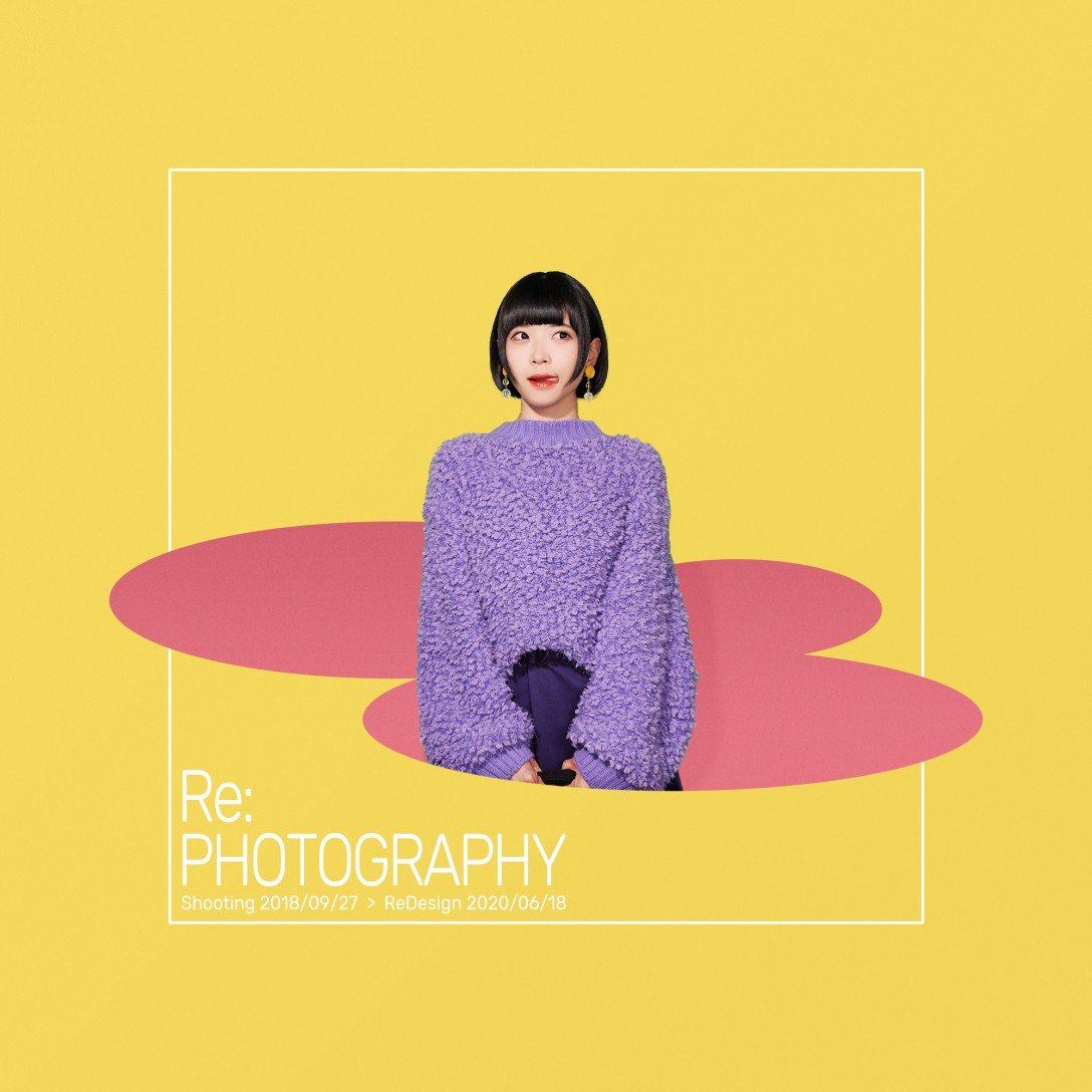 20200618-RePHOTOGRAPHY_6