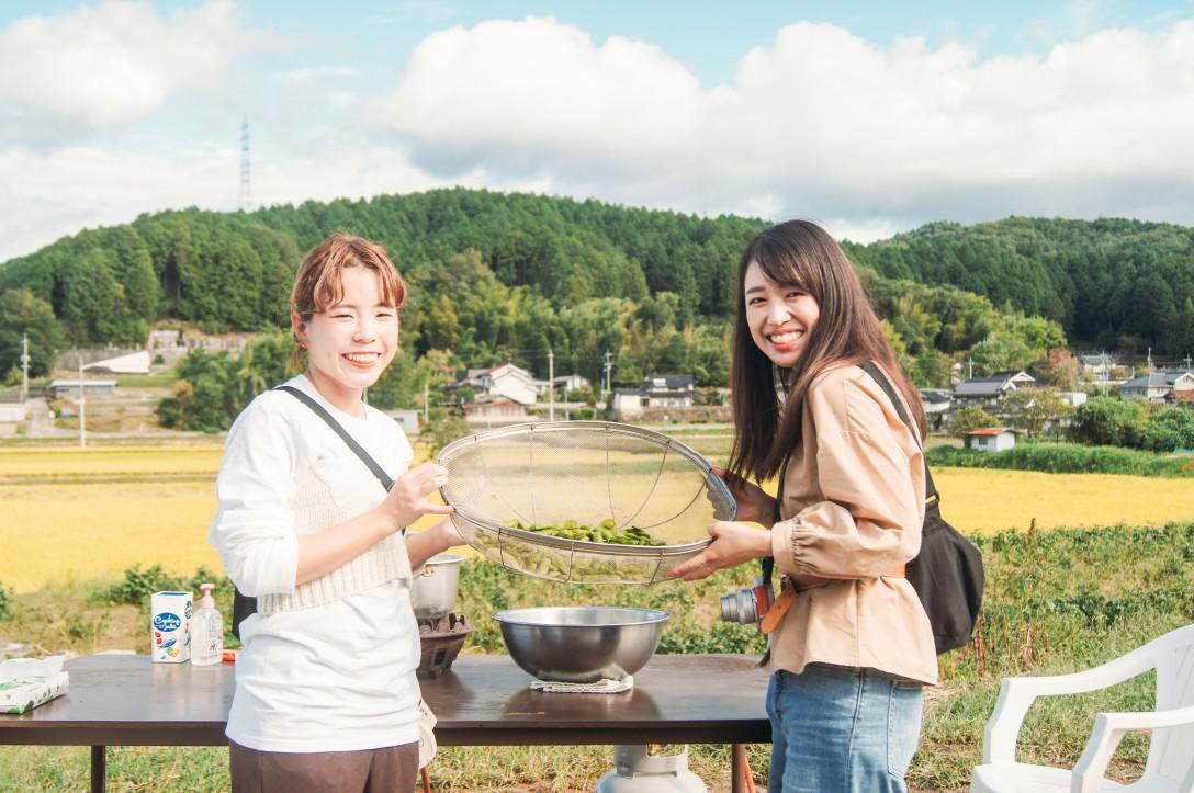 岡山県農村企画_41