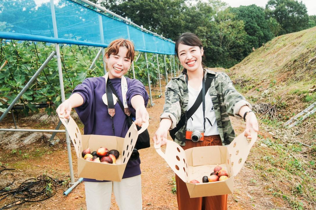 岡山県農村企画_122