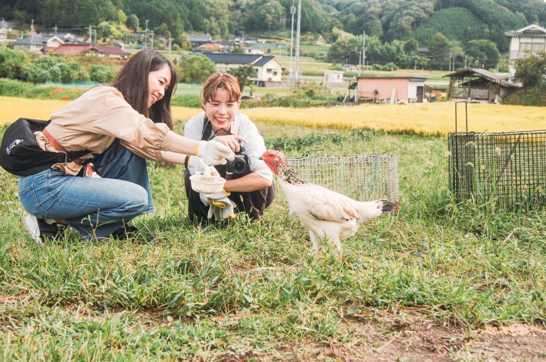 岡山県農村企画_30