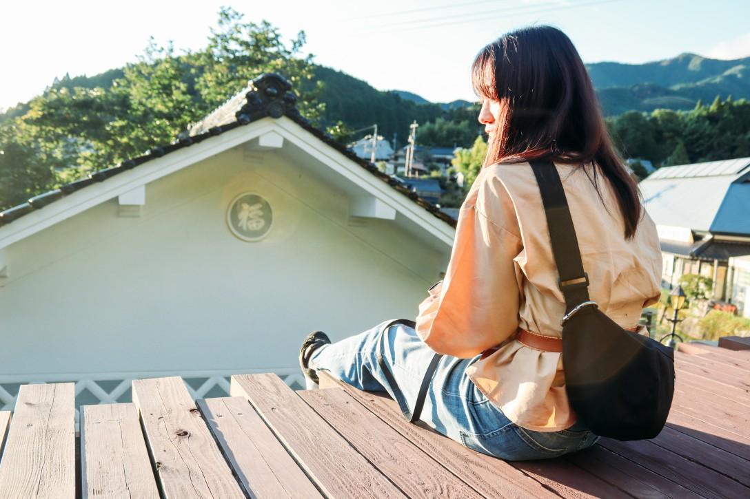 岡山県農村企画_78